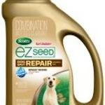 Scotts Turf Builder EZ Seed Dog Spot Repair