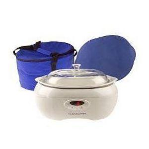 Corningware 6-Quart Slow Cooker