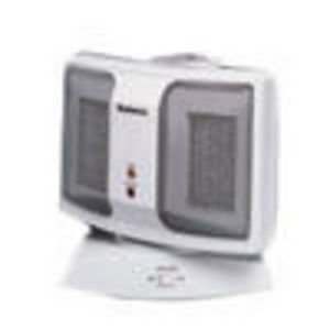 Holmes Products HCH4199 Ceramic Electric Compact Heater