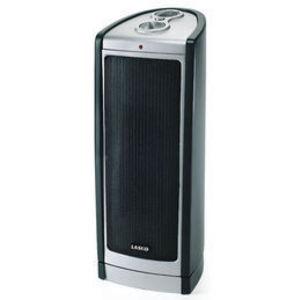 Lasko Portable Ceramic Electric Compact Heater