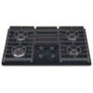KitchenAid KGCC506 30 in. Gas Cooktop