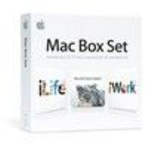 Apple (MC209Z/A) Full Version for Mac