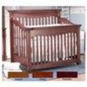 Sorelle Regal Crib