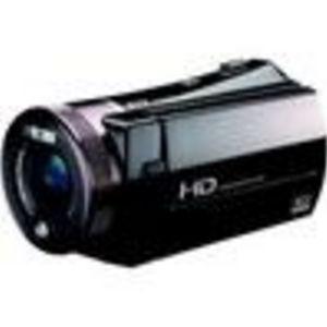DXG Technology DXG DXG-590V Camcorder