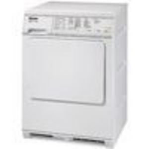 Miele T 8003 Electric Dryer