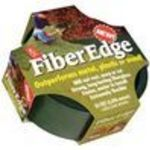 Easy Gardener Inc 20' Fib Edge/6 Stakes