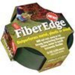 Easy Gardener Inc 20' Fib Edge/6 Stakes