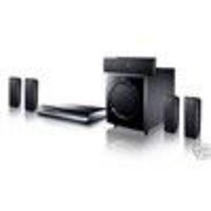 Samsung HT-BD2ET Theater System