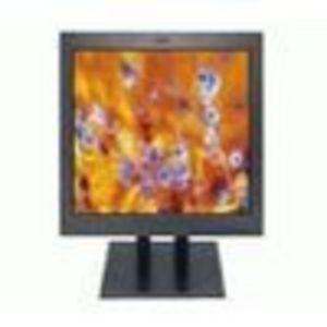 IBM T 86 18 inch LCD Monitor
