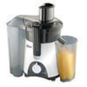 Oster 3157 400 Watts Juicer