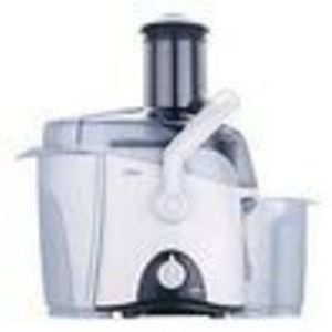 Oster 3167 450 Watts Juicer