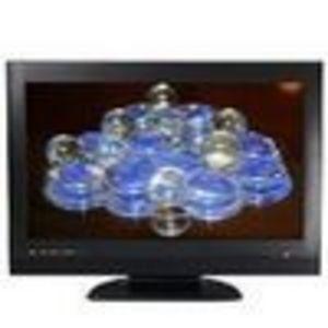 Audiovox L32WD26D 32 in. LCD TV/DVD/HD Combo