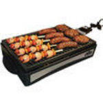 Napoleon Freestyle EG215 Electric Grill