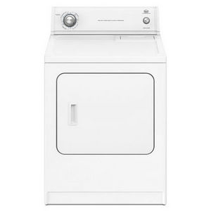 Roper 6.5 cu. ft. Electric Dryer
