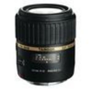 Tamron 60mm f/2.0 Close-up Lens for Nikon