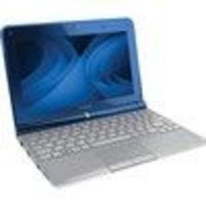 "Toshiba mini NB305N600 10.1"" Netbook - Blue (PLL3DU002002)"