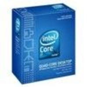 Intel BX80623I72600 Core i7-2600 Quad Core 3.4GHz Processor - 8 Threads - Socket LGA1155 - Sandy Bri...