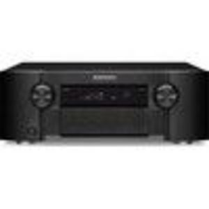 Marantz SR5005 7.1 Channels Receiver