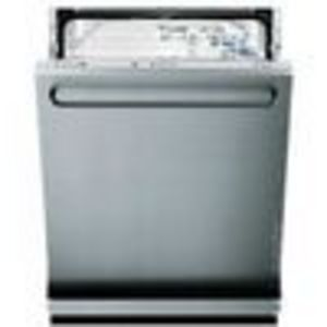 Hotpoint-Ariston LI640 24 in. Dishwasher