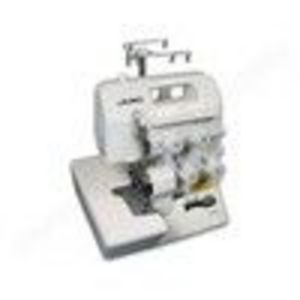 Juki MO-654DE Mechanical Sewing Machine