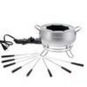 Cuisinart Fondue Pot - CFO3SS