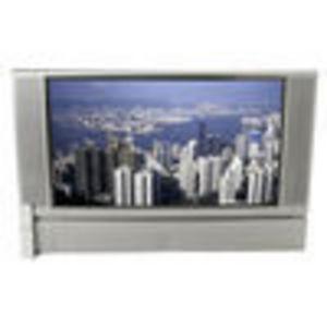 Hitachi 42V715 42 in. HDTV TV
