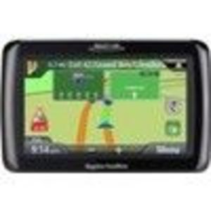Magellan 2036 GPS Receiver