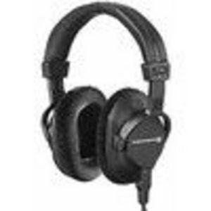 Beyerdynamic DT 250 Headphones