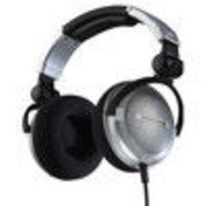 Beyerdynamic DT 860 Headphones