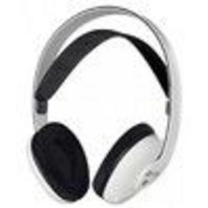 Beyerdynamic DT 235 Headphone - Closed Back design - Black Headphones