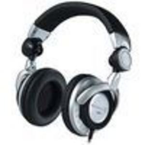 Beyerdynamic DJX-1 Headphones