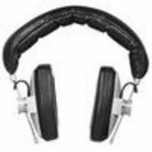 Beyerdynamic DT 100 Headphones