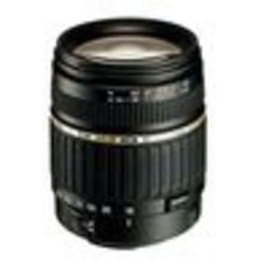 Tamron 18-200mm f/3.5-6.3 Lens