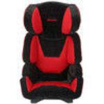 Recaro 351-00-ME16 Booster Car Seat