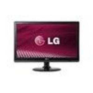 LG E2350VR 23 inch Monitor