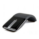 Arc Touch Wireless Mouse