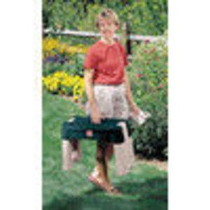 Gardener'S Easy - Up Kneeler and Seat