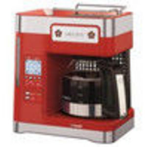 Mr. Coffee MRX36 12-Cup Coffee Maker