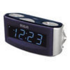 RCA RP3720 Clock Radio