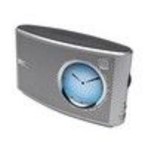 RCA RP5415 Clock Radio