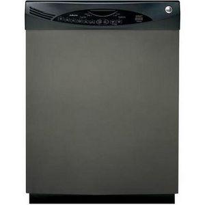 GE Adora Built-in Dishwasher