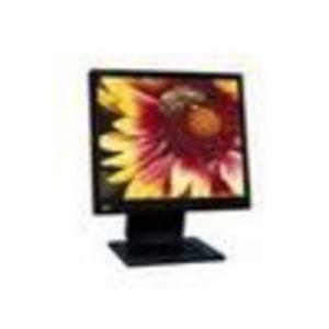 LG FLATRON L1710SK 17 inch LCD Monitor