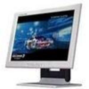 LG FLATRON L1511S 15 inch LCD Monitor