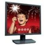LG FLATRON L1718S 17 inch LCD Monitor