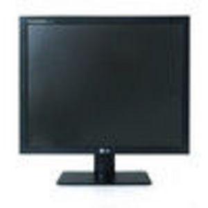 LG FLATRON L1919S 19 inch LCD Monitor
