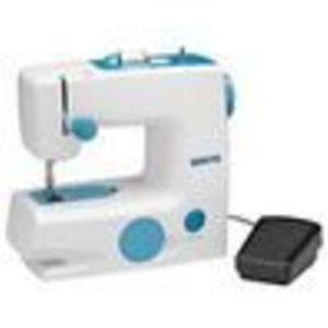 White Sewing W75 Mechanical Sewing Machine