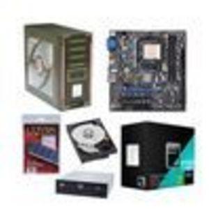 MSI 785GTM-E45 PowerUp (6046492) Barebone