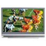 Sony Grand WEGA KDF-E502000 50 in. HDTV LCD TV