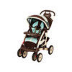 Graco 6B02MIN3 Standard Stroller