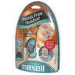 Maxell HF-375 Headset